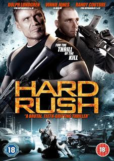Hard Rush 2013 Online Subtitrat