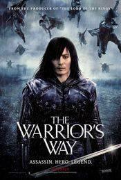 The Warrior's Way – Destinul unui războinic (2010) – filme online