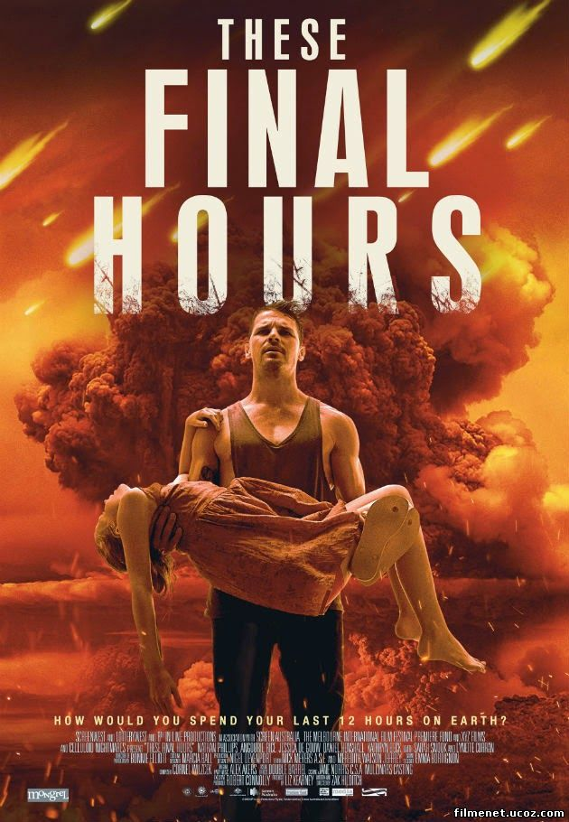http://filmenet.ucoz.com/load/drama/these_final_hours_online/2-1-0-1010