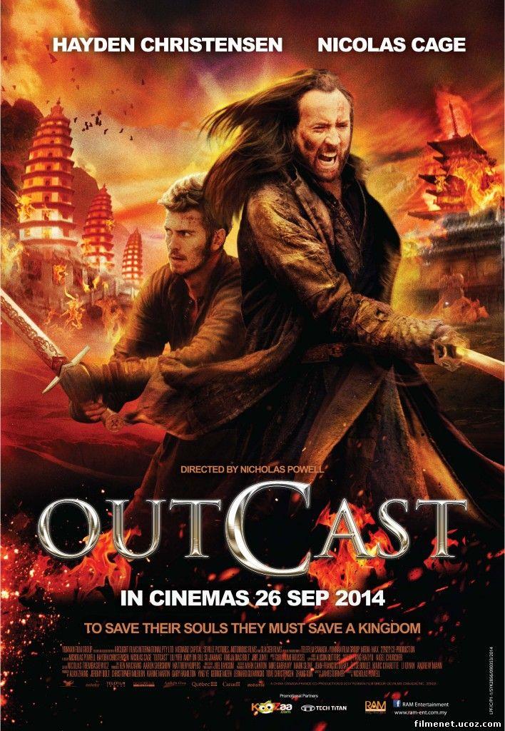 http://filmenet.ucoz.com/load/filme_sf/outcast_2014/27-1-0-1035