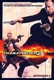 Transporter 2 – Curierul 2 (2005) – www.filmenet.ucoz.com