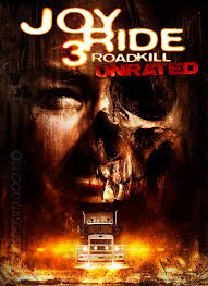Vezi filmul Joy Ride 3 (2014) – filme online