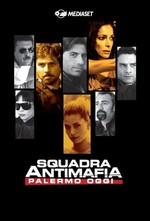 Vezi filmul Squadra antimafia – Palermo oggi – Brigada antimafia (2009) Serial TV – Sezonul 05