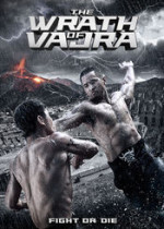 Vezi filmul The Wrath of Vajra (2013) – filme online