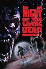 Vezi filmul Night of the Living Dead – Noaptea morţilor vii (1990) – filme online