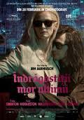 Vezi filmul Only Lovers Left Alive – Îndrăgostiţii mor ultimii (2013) – filme online