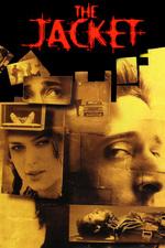 Vezi filmul The Jacket – Cămaşa de forţă (2005) – filme online