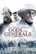 Vezi filmul Gods and Generals – Zei şi Generali (2003) – filme online