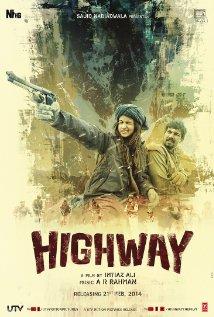 Vezi filmul Highway (2014) – filme online