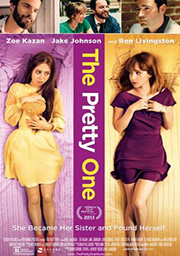 Vezi filmul The Pretty One (2013) – filme online