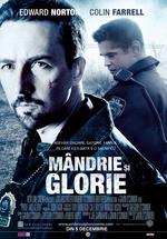 Vezi filmul Pride and Glory – Mândrie și Glorie (2008) – filme